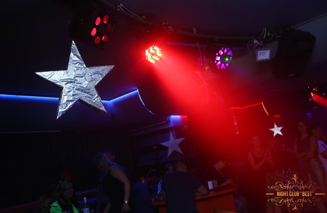 ночной клуб зеленоградск калининградская область